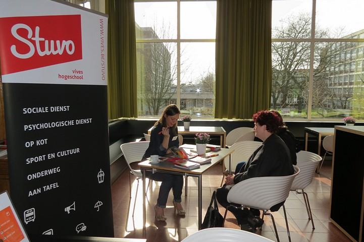 thumbnail-West-Vlaamse diensten voor studentenvoorzieningen van hoger onderwijs lanceren project rond verbinding, veerkracht en ontmoeting