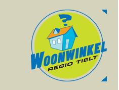 thumbnail-Discriminatie op huurmarkt kan je melden bij Woonwinkel Regio Tielt