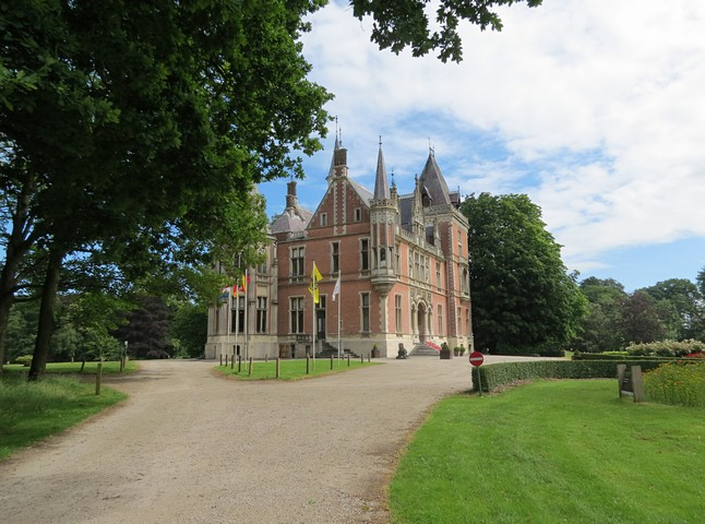 thumbnail-Provincie geeft geen toelating voor festival in provinciedomein d' Aertrycke