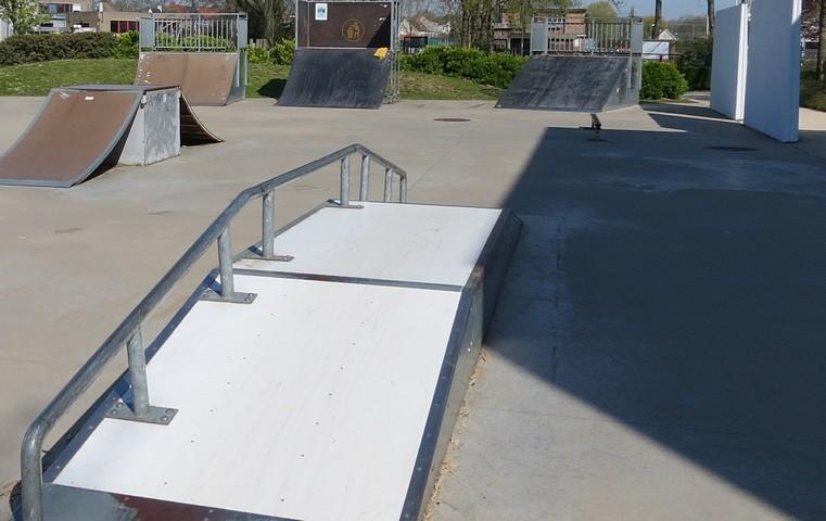 thumbnail-Tielt wil skaters betrekken bij de uitbouw van nieuw skatepark