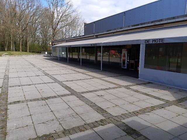 thumbnail-Koekelare zoekt cafetariauitbaters voor gemeentelijk sportcentrum