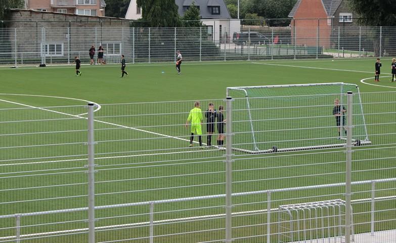 thumbnail-Torhout zoekt sportmedewerkers