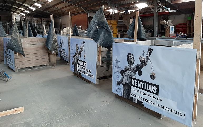 thumbnail-Ventilus-onvrede ventileren...