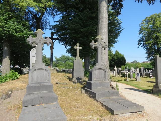 thumbnail-Rondleidingen op het oud kerkhof op 30 oktober