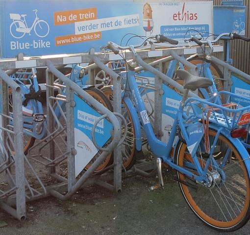 thumbnail-Blue-bike verjaart en jij viert mee