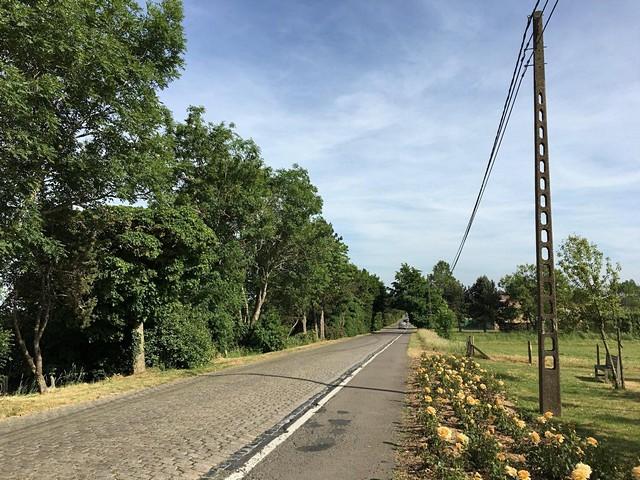 thumbnail-Provincie wil helpen bij opmaak masterplan voor dorpen