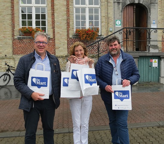 thumbnail-Win een weekendje West-Vlaanderen op de woensdagmarkt!