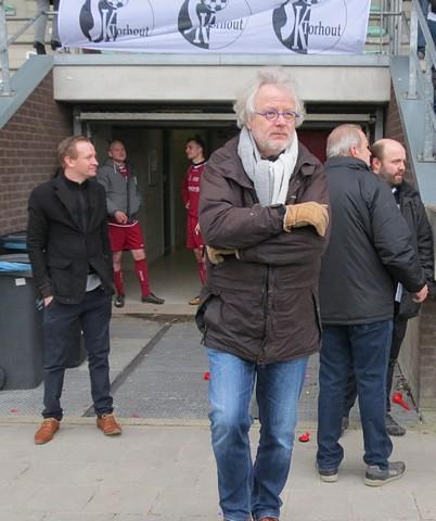thumbnail-Geen eerste elftal in 2021-2022 bij SK Torhout