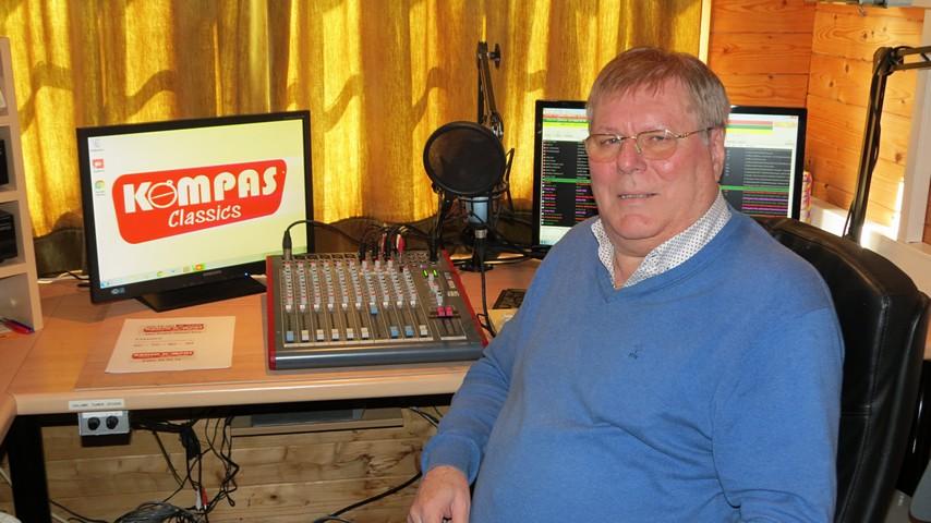 thumbnail-40 jaar Radio Kompas