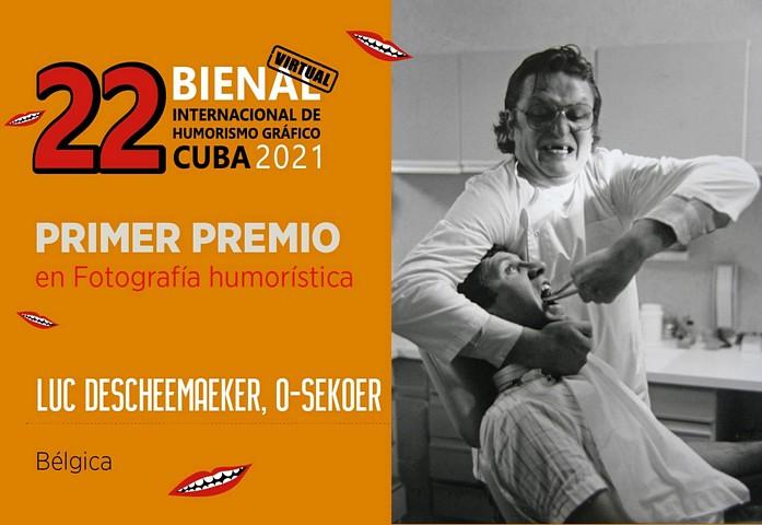 thumbnail-O-sekoer wint in...Cuba