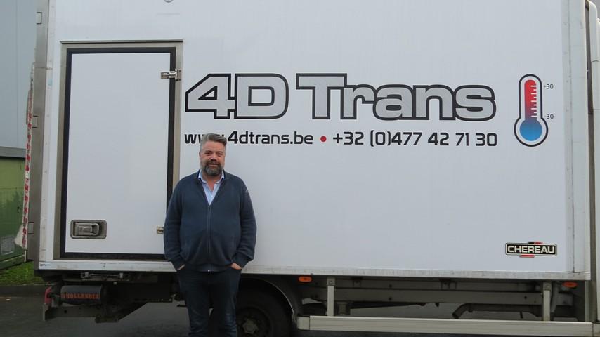 thumbnail-4D Trans zoekt chauffeurs