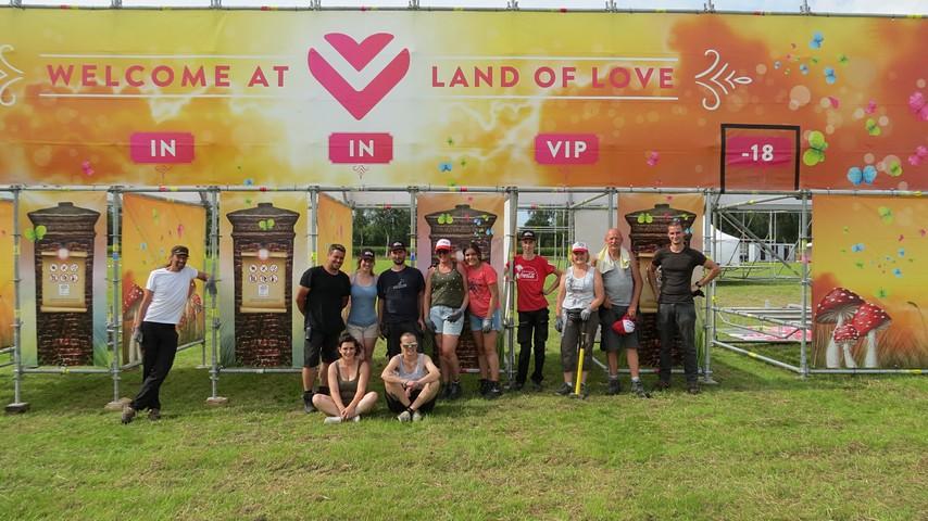 thumbnail-Win gratis tickets voor Land of Love
