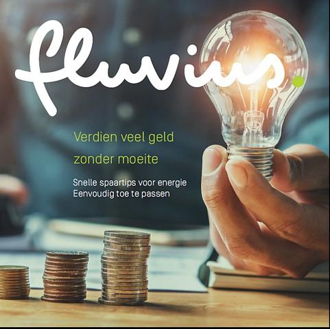thumbnail-Bespaar gemakkelijk 180 euro per jaar met deze energietips