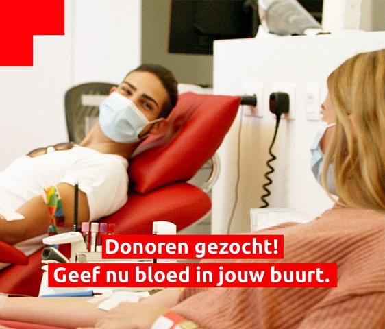 thumbnail-Kom bloed geven op 9 december