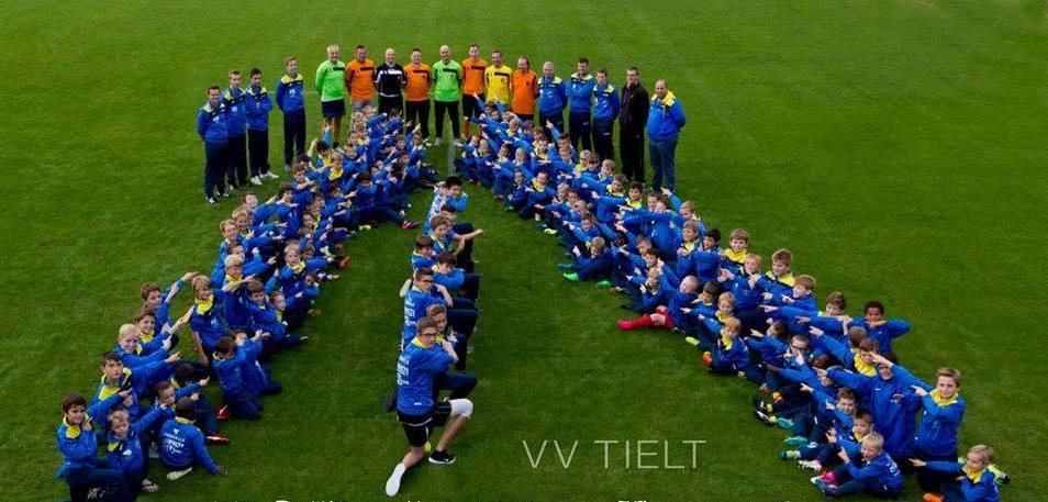 thumbnail-VV Tielt gaat door met dezelfde trainersstaf