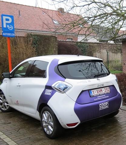 thumbnail-Webinar autodelen in Wijnendale op 30 maart