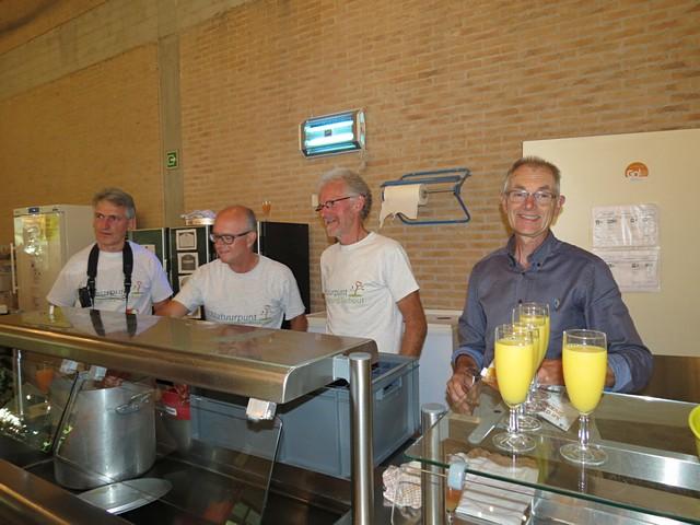 thumbnail-Voorlopig geen activiteiten bij Natuurpunt Midden West-Vlaanderen