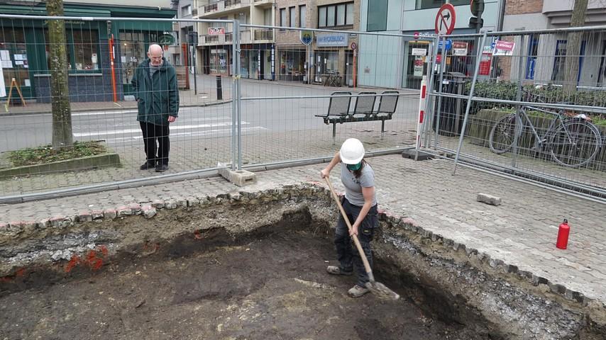 thumbnail-Archeologisch onderzoek