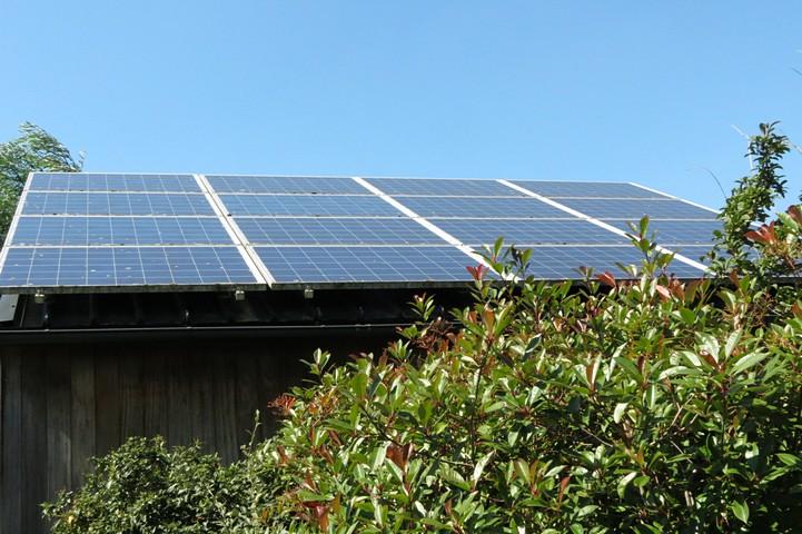 thumbnail-Web-workshop 'Start het jaar goed met een goedkopere energiefactuur'