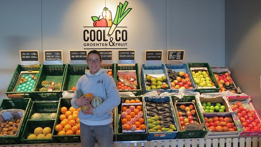 thumbnail-Van school naar Cool & Co