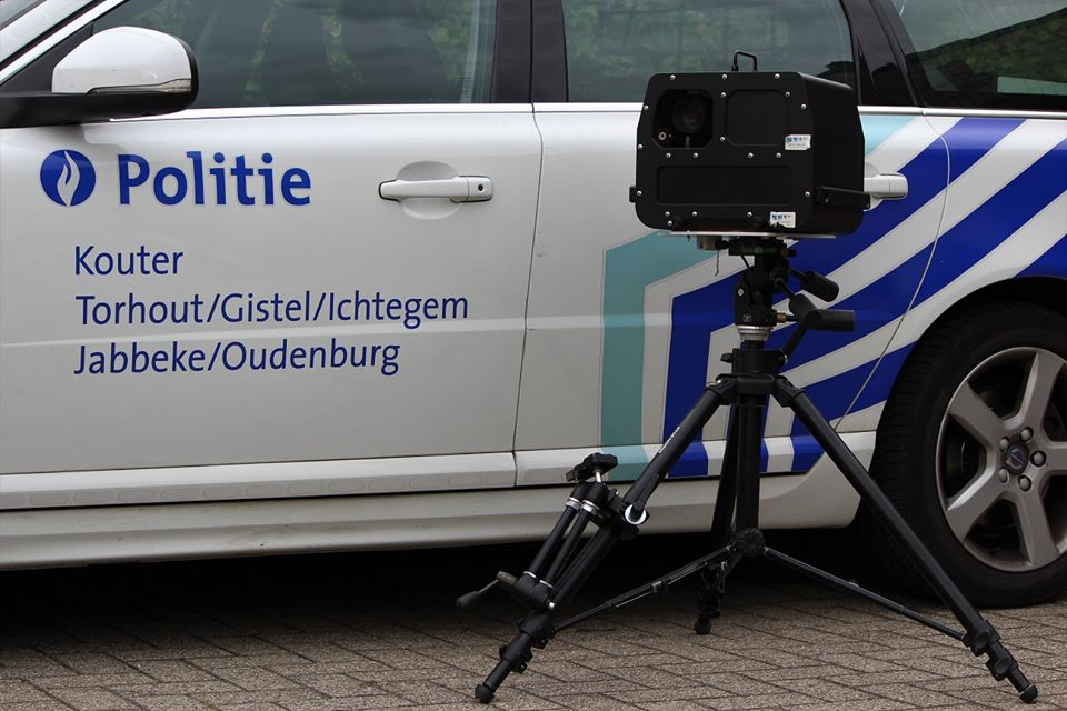 thumbnail-Resultaten flitsmarathon Lokale Politie Kouter