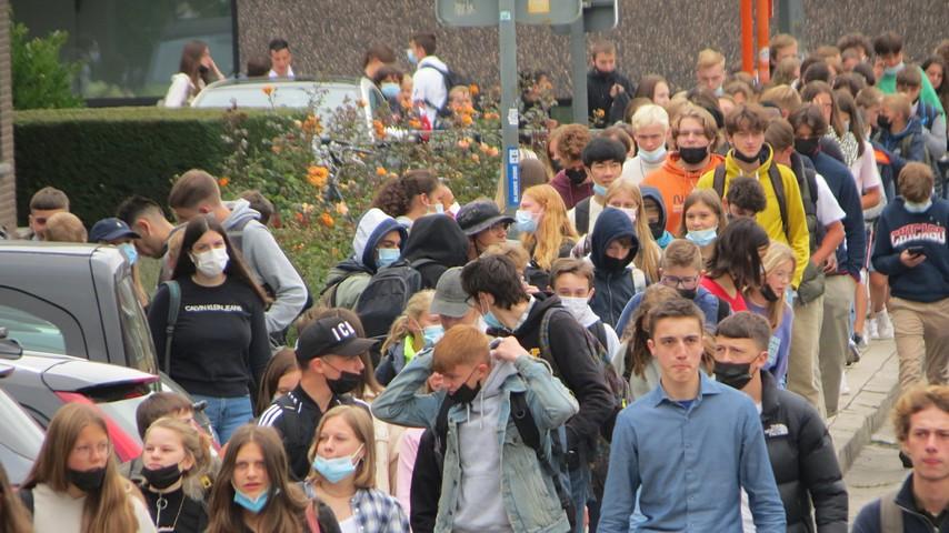thumbnail-Scholengroep Sint-Rembert blijft groeien
