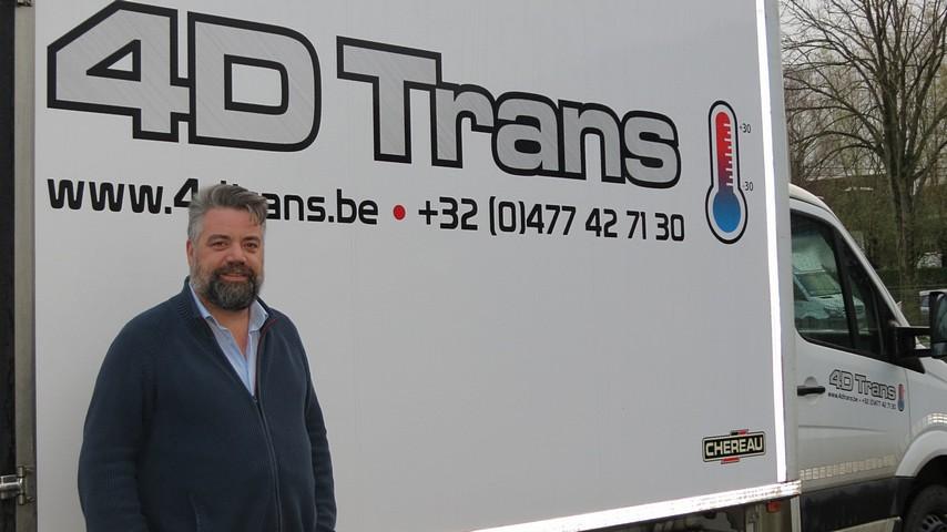 thumbnail-Ook jij kan mee-investeren in 4D Trans