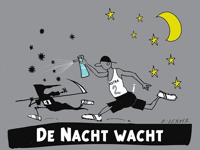 thumbnail-De Nacht is op jacht