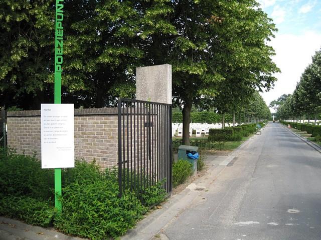 thumbnail-Stiltepark De Warande dicht op 28 augustus