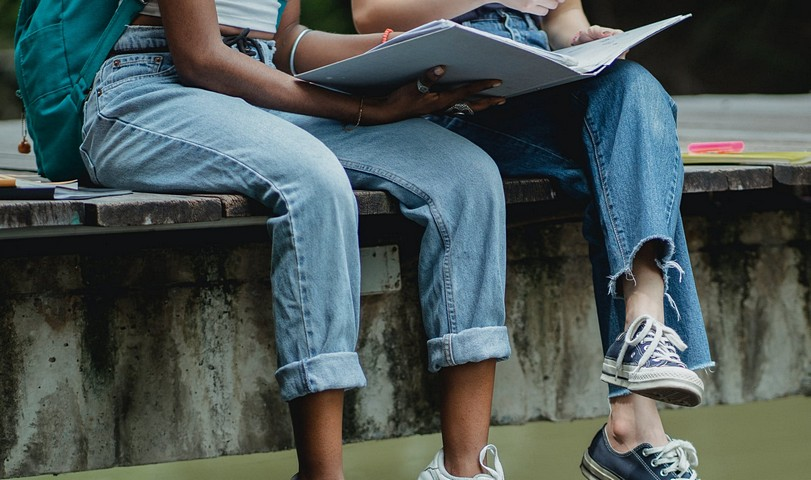 thumbnail-Studiebegeleiding Haegeman helpt ook bij herexamens en vakantietaken