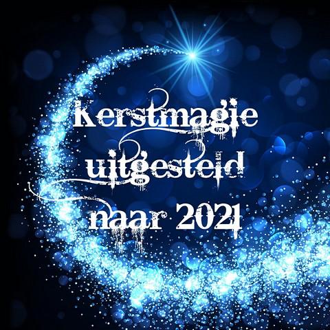 thumbnail-Kerstmagie uitgesteld naar 2021