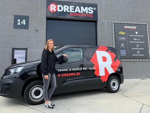thumbnail-R-Dreams komt naar jouw bedrijf