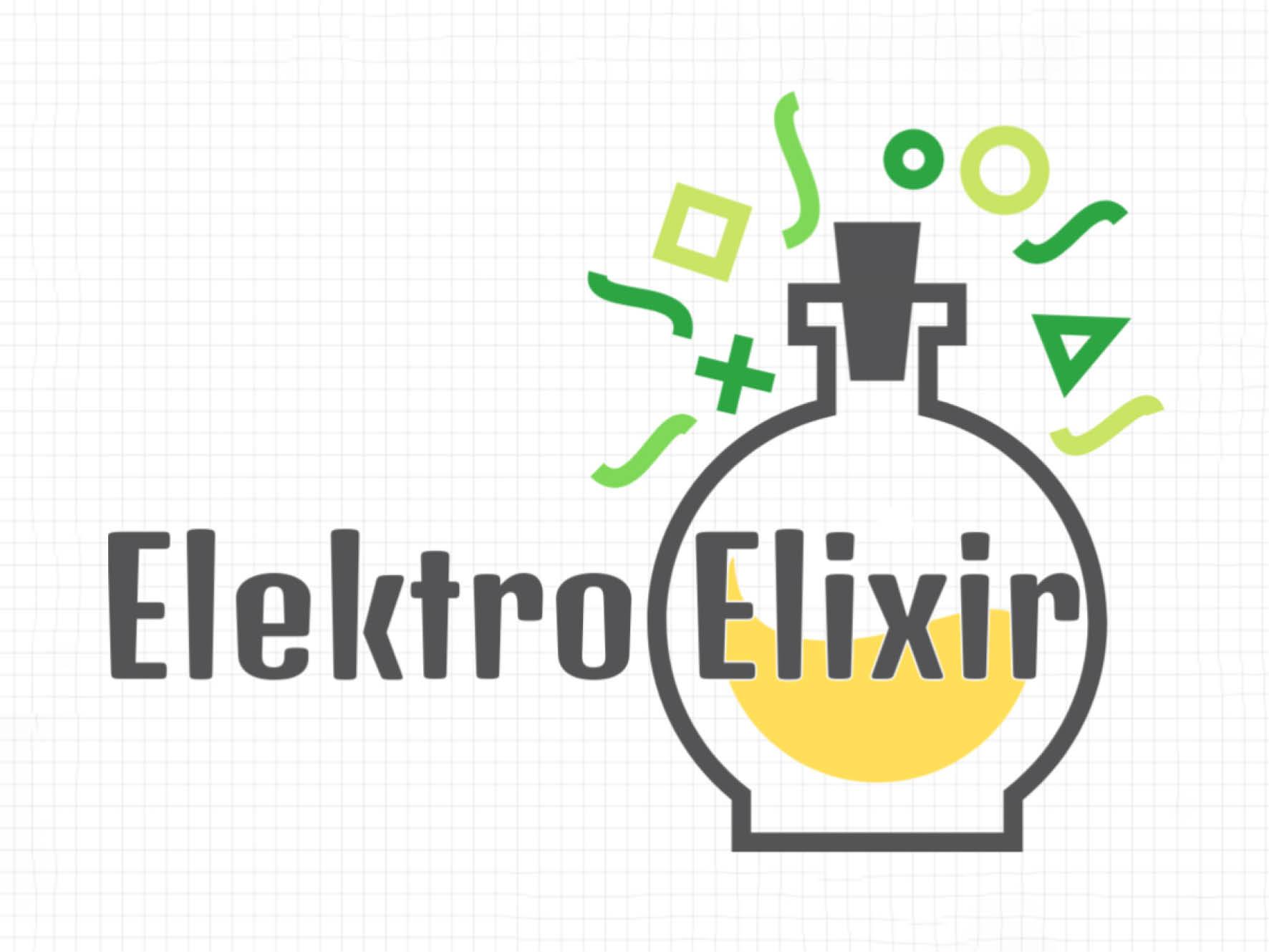 thumbnail-Geef je ICT-toestellen een Elektro Elixir