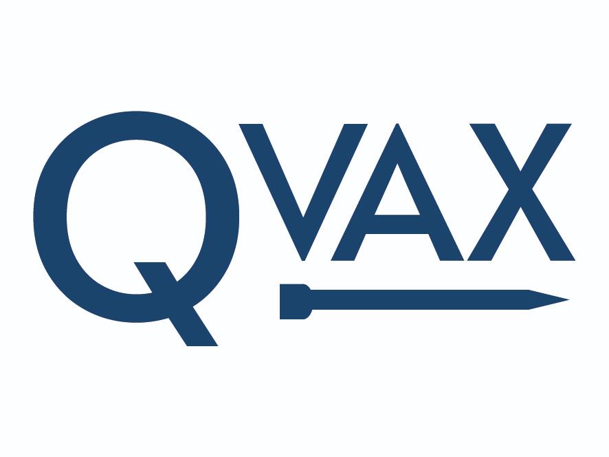thumbnail-Vaccinatiecentrum Tielt start met Qvax