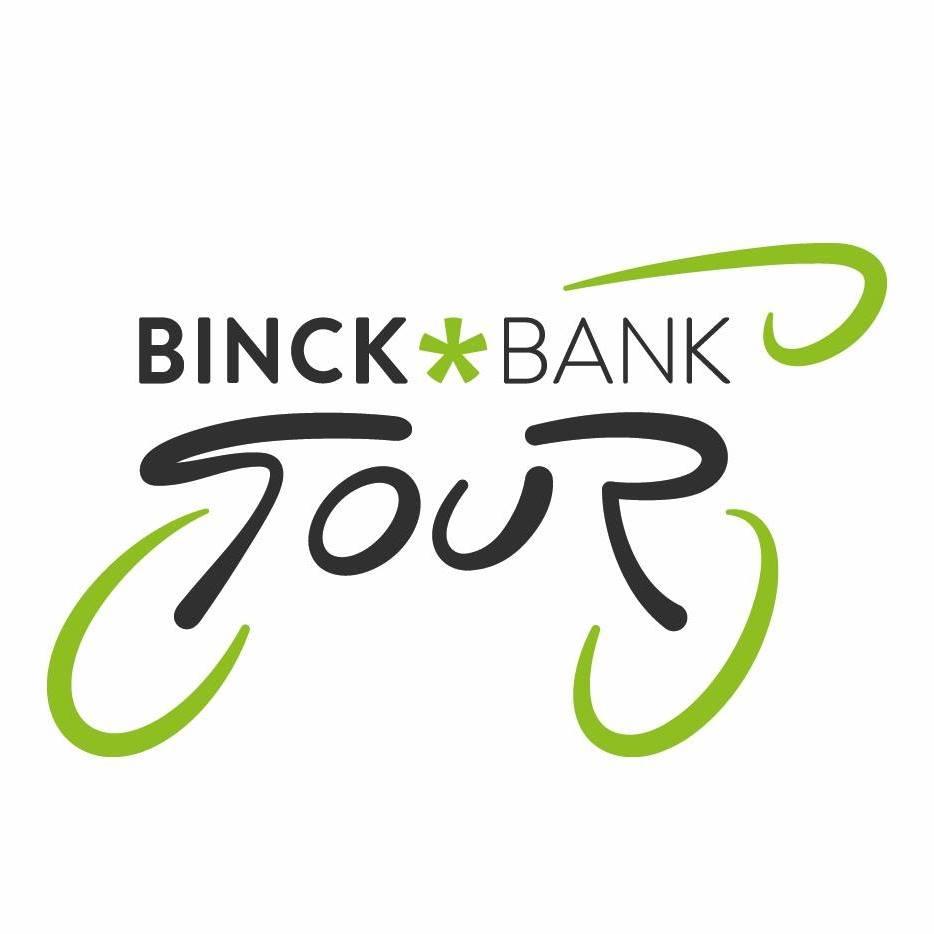 thumbnail-BinckBank Tour doorheen West-Vlaanderen