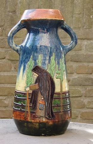 thumbnail-Torhouts aardewerk te koop