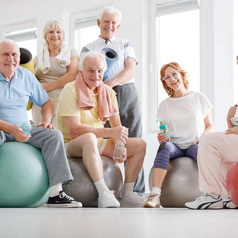 thumbnail-Online beweeglessen voor senioren