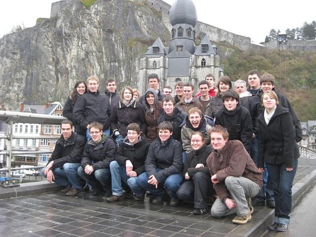 thumbnail-VLTI in 2009 naar Jutland