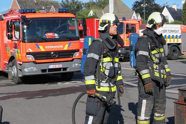 thumbnail-Infomoment kandidaat-brandweervrijwilligers op 7 juni