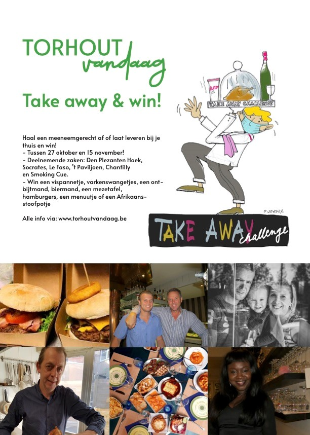 thumbnail-Doe mee aan de Take away Challenge