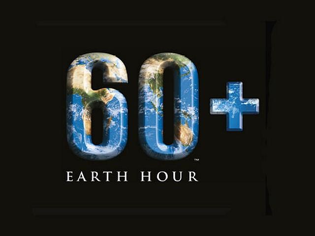 thumbnail-Earth Hour: doof de lichten en vermijd gebruik van elektrische apparaten