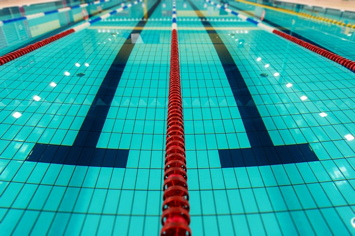 thumbnail-Extra zwembeurten