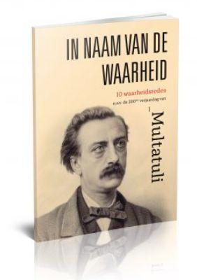thumbnail-In Naam van de Waarheid van Malpertuis Tielt en Victoria Deluxe te zien op Podium 19
