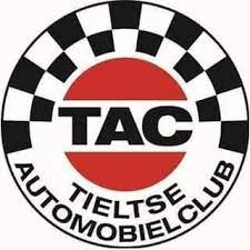 thumbnail-Geen TAC-rally in 2021