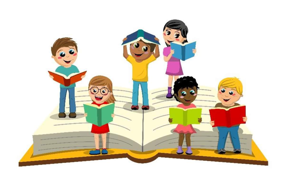 thumbnail-Opstart vrijwillige huiswerkbegeleiding