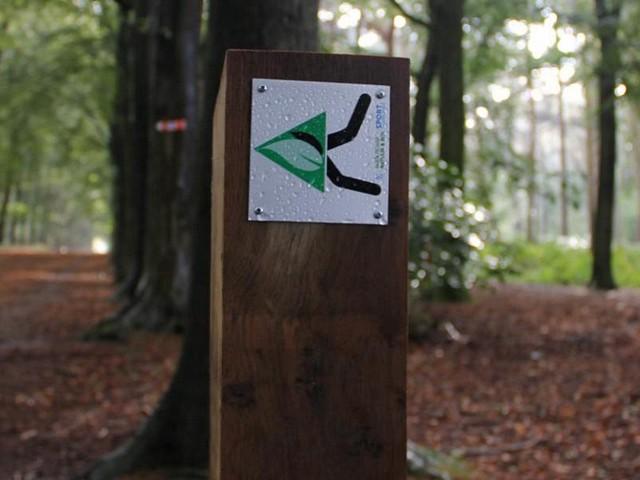 thumbnail-Natuurlopen van Natuur en Bos