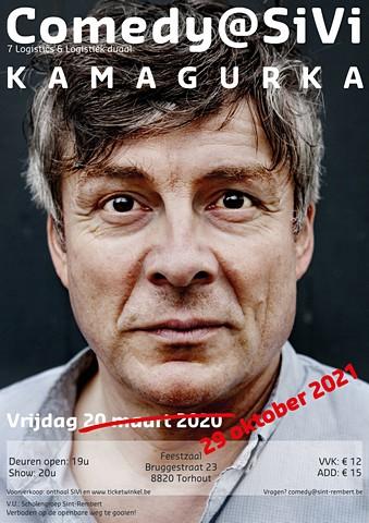 thumbnail-Eindelijk komt Kamagurka