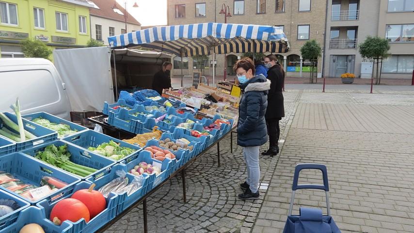 thumbnail-Week van de (Lichterveldse) Markt