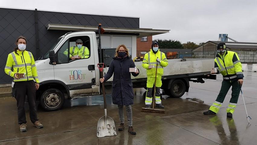 thumbnail-Week van de afvalophaler en de recyclageparkwachter