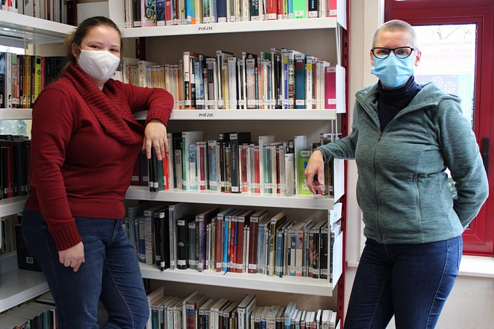 thumbnail-Bibliotheek opnieuw open zonder afspraak